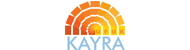 Full HD TV - Kayra DTM